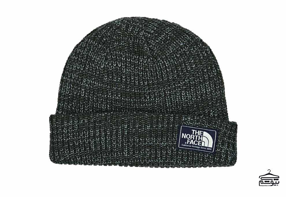 کدام کلاه بافتنی را بخریم یا ببافیم؟