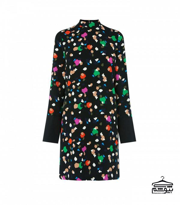 tk-best-christmas-party-dresses-1944086-1476871728-600x0c