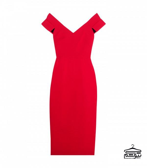 tk-best-christmas-party-dresses-1944088-1476871729-600x0c