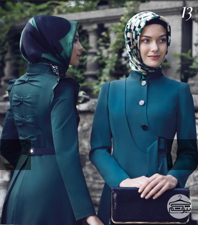 انتخاب لباس زنانه مناسب برای محیط کاری