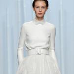 ۱۴ نکتهای که باید قبل از خرید لباس عروس در نظر داشته باشید