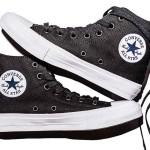 تاریخچه بهترین کفش کتانی در جهان