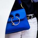 بهترین برندهای کیف زنانه در سال آینده کدامند؟