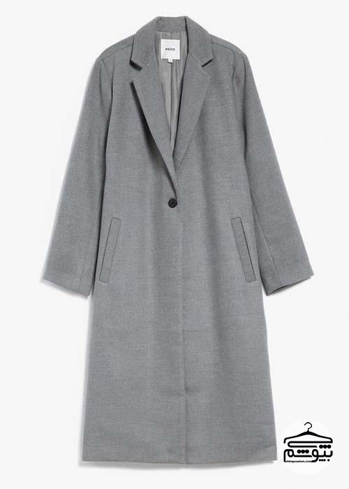 راهنمای پوشیدن سویشرت برای خانمها