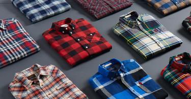 اشتباهات رایج در خرید اینترنتی لباس