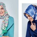 نکاتی برای لباس پوشیدن برای زنان واقعی