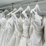 مدلهای متفاوت لباس عروس برای خانمهای خوش سلیقه