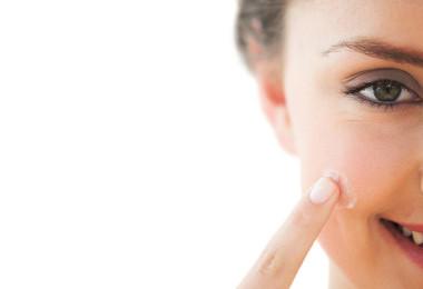 توصیههایی برای داشتن پوست زیبا