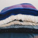 راهنمای شستشوی انواع پارچه و لباس