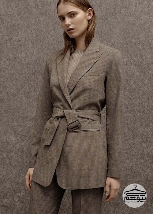 با انتخاب لباسهای مناسب جذابتر شوید