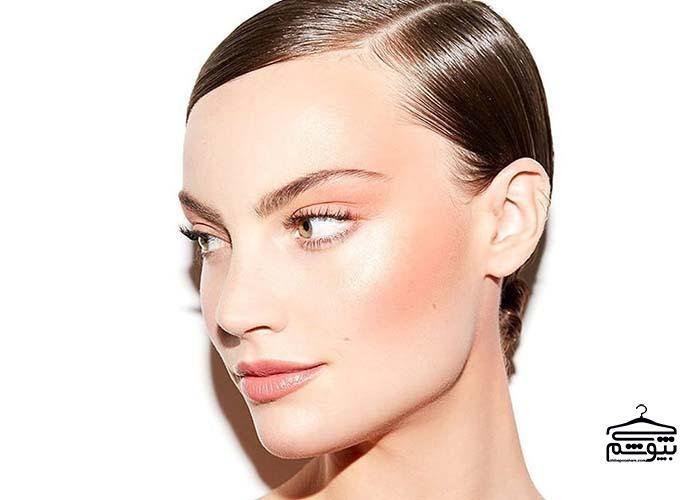 جدیدترین مدلهای آرایش