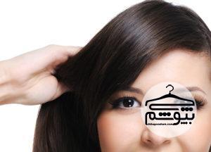 روشهای مختلف برای درمان شوره سر
