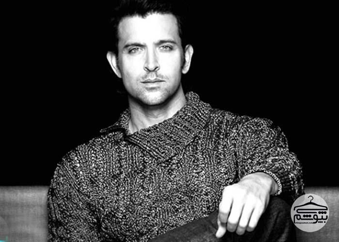 Hrithik-Roshan-black-and-white