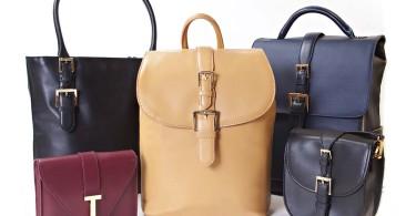 چگونه از کیف چرمی خود مراقبت کنیم؟