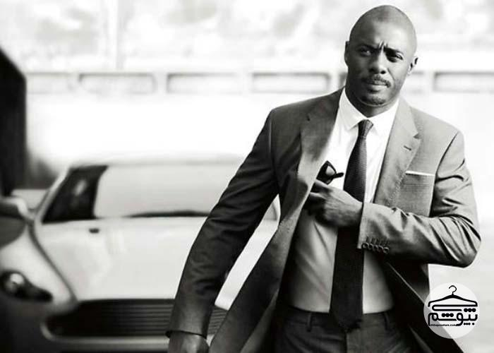 Idris-Elba-James-Bond-black-and-white