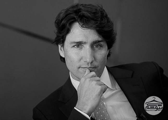 Justin-Trudeau-style-1
