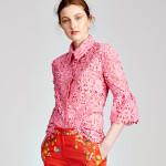 ۵ مدل لباس مجلسی که باید در کمد لباستان داشته باشید