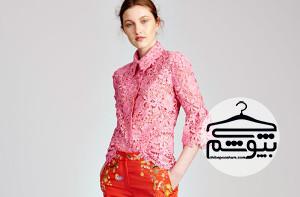 5 مدل لباس مجلسی که باید در کمد لباستان داشته باشید