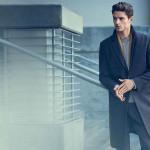 10 اشتباه رایج در لباس پوشیدن آقایان
