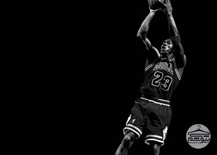 Michael-Jordan-2013-Dunk-728x409