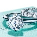 جدیدترین و محبوب ترین مدلهای حلقه نامزدی