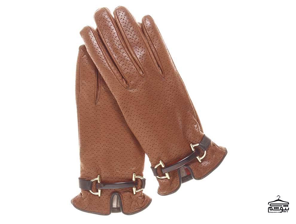 راهنمای خرید دستکش زمستانی زنانه