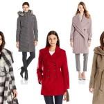 5 لباس زمستانی که خانمها امسال لازم دارند