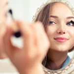 برنامه روزانه آرایشی درباره شخصیت شما چه میگوید؟