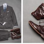 لباسهای ضروری برای پاییز و زمستان در کمد آقایان