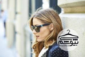 قوانین خانمهای خوش تیپ در لباس پوشیدن