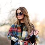 راهنمای انتخاب لباس برای خانمهای کوتاه قد