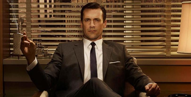 5 نکته برای خوش تیپ شدن آقایان