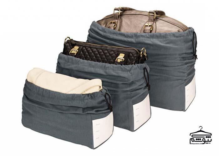 محصولات ضروری برای مراقبت از لباس