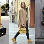 چند ترکیب رنگ جدید و زیبا برای لباسهای شما