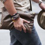 اشتباهات رایج در استفاده از زیورآلات مردانه