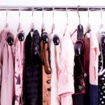 ست لباس مجلسی برای مهمانی