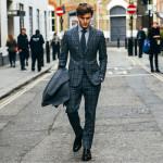 ویژگیهای لباس مناسب برای اولین روز کاری