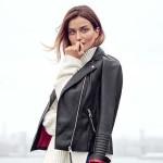 ده لباس که خانمها بعد از 30 سالگی لازم دارند