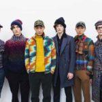 هفت اشتباه رایج آقایان جوان در لباس پوشیدن