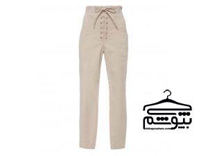 جایگزینی مناسب برای شلوار جین زنانه