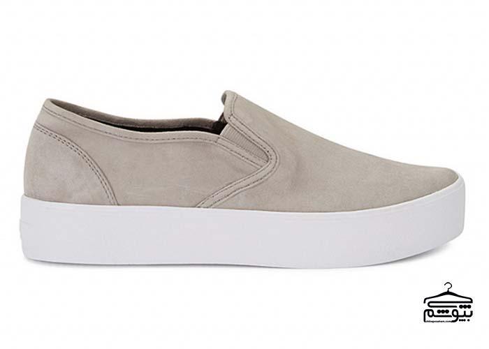 کدام کفشهای زنانه سال آینده از مد میافتد؟