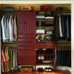 ۱۰ لباس ضروری که همه آقایان نیاز دارند