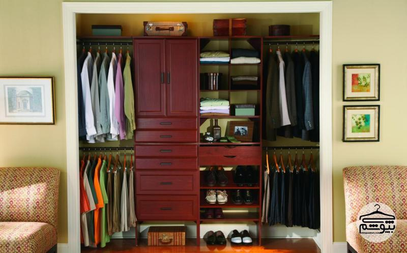 10 لباس ضروری که همه آقایان نیاز دارند