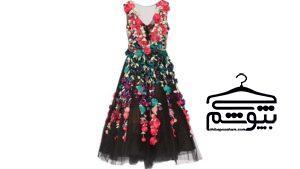 مدلهای لباس مجلسی بهار و تابستان ۲۰۱۷