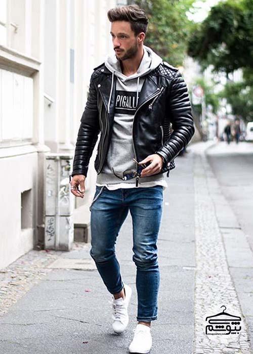 توصیههایی برای آقایان خوش لباس