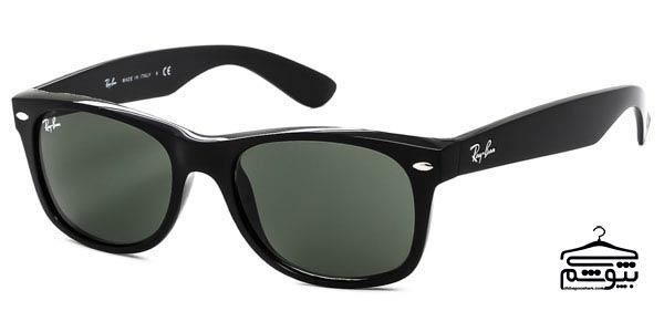 چگونه عینک آفتابی ویفرر مناسب انتخاب کنم؟