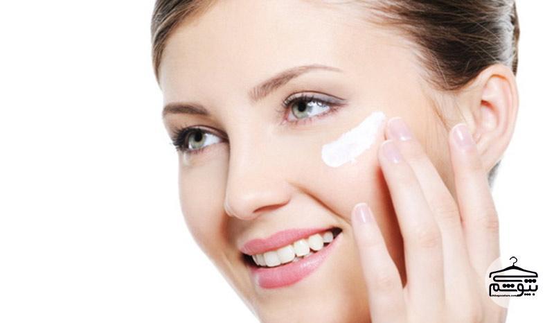 برنامه منظم برای داشتن پوست زیبا و سالم