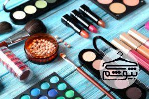 ترفند آرایشی برای داشتن پوست بینقص