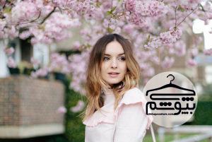 8 نکته برای تبدیل کمد لباس زمستانه به بهاره