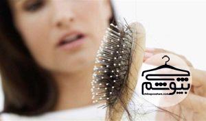 عواملی که در سفید شدن مو نقش دارند